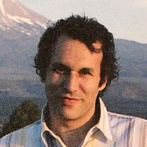 bradley's profile image