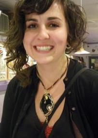 Christina's profile image