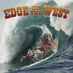 Edge of the West