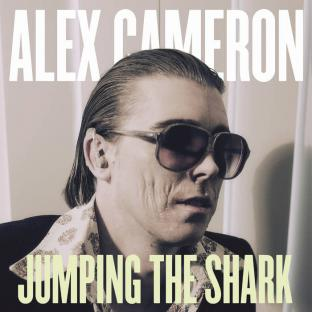 Alex Cameron, Manorlady