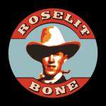 Roselit Bone, The Juncos