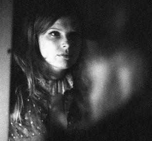 Miranda Lee Richards, Sun Maiden