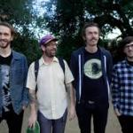 Andrew Jackson Jihad (AJJ)- SOLD OUT