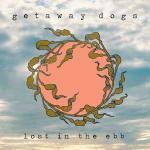 Space Captain (NYC), Getaway Dogs