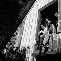 Dreaming Ghosts, Novarose (Single Release)
