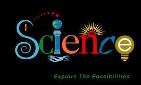 "Science On Tap: ""Aliens in our Rocky Reefs"""