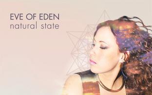 Eve of Eden, Kat Downs, YaYa's Kitchen