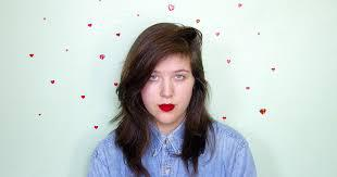 (((folkYEAH))) Presents: Lucy Dacus