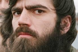 Titus Andronicus, Rick Maguire from Pile