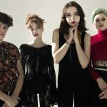 The Regrettes, & TBD