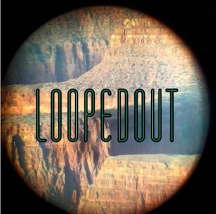 Looped Out: A Producer Showcase
