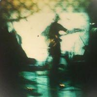 Joshua Barnhart w/ Collograph and Ocean Breezez