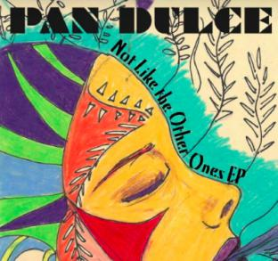Numbskull Presents: Dia De Los Muertos show w/ Pan Dulce, Fulminante and Lupin