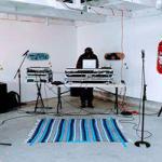 Dance Party w/ DJ MONK EARL!