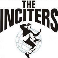 The Inciters w/ The Scratch Outs