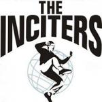 The Inciters w/ TBD