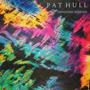 Pat Hull w/ Dan Too and Idle Joy