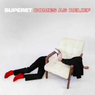 Superet w/ TBD