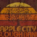 Apple City Slough Band w/ TBD