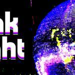 FUNK NIGHT!! w/ Space Heater