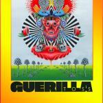 Guerilla Toss w/ TBD
