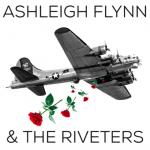 Western Wednesday #40 - Ashleigh Flynn & The Riveters