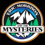 Eric Morrison & the Mysteries w/ Bad Maps