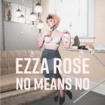 Idle Joy w/ Ezza Rose & Joshua Barnhart