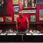 DJ Soulciter!