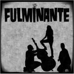 Fulminante w/ TBD