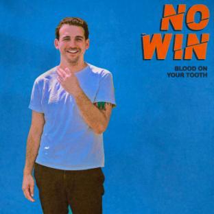 No Win (LA) w/ On Drugs (PDX) w/ Adult School