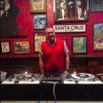DJ Soulciter - Northern Soul, Reggae, Oldies, Rocksteady, Mod and Ska classics.