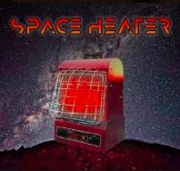 FUNK NIGHT w/ Space Heater!!