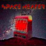Funk Night w/ Space Heater
