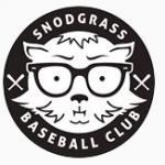 Jon Snodgrass w/ Thanks Buddy, Michael Dean Damron & Russ Rankin
