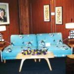 Art Deco and Modernism Sale