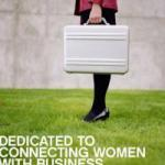 Women in Business 2009: The Bridge to Quality