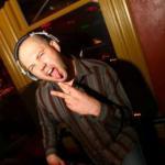 DJ Rich Haun
