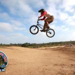 Manzanita Park BMX
