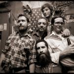 JP Harris & The Tough Choices, Miss Lonely Hearts