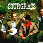 Sourgrass, Tommy & The Treetop Flyers, Nettie Rose
