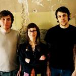 Lemuria, Hard Girls, Jubilant Low