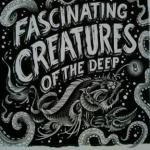 Fascinating Creatures Of The Deep, Atomic Aces