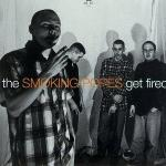 GF Presents: The Smoking Popes, The New Trust, The Stitch-Up