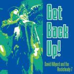 GF Presents: David Hillyard & The Rocksteady 7, Monkey, Good Hustle
