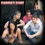 Isadora's Scarf