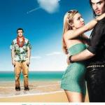 The Crepe Place Movie Nite
