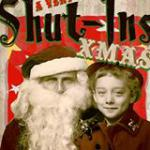 A Very Shut Ins Christmas!  featuring The Shut Ins and Pour House