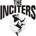 The Inciters, Lisa Valentine and the Unloveables