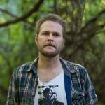 Hiss Golden Messenger, Phil Cook
